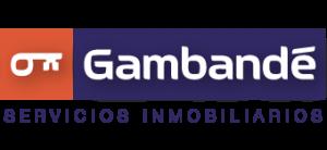 Gambandé